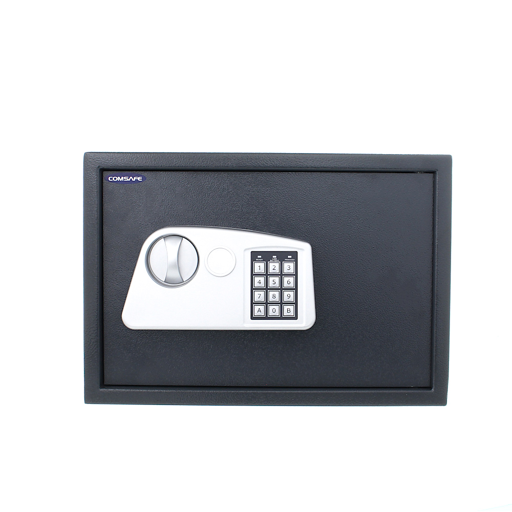 Rottner Furniture Safe Speedy 2 Anthracite Electronic Lock