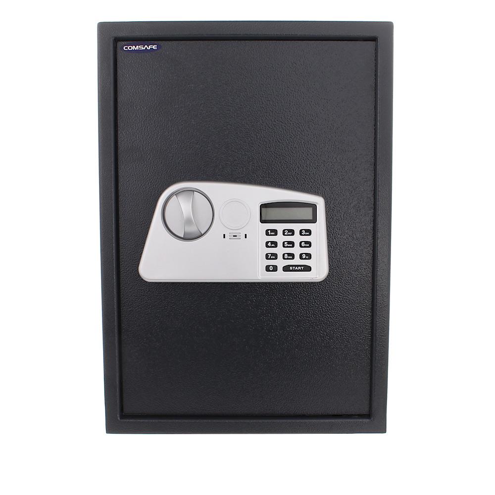 Rottner Furniture Safe Trendy 3 Anthracite Electronic Lock