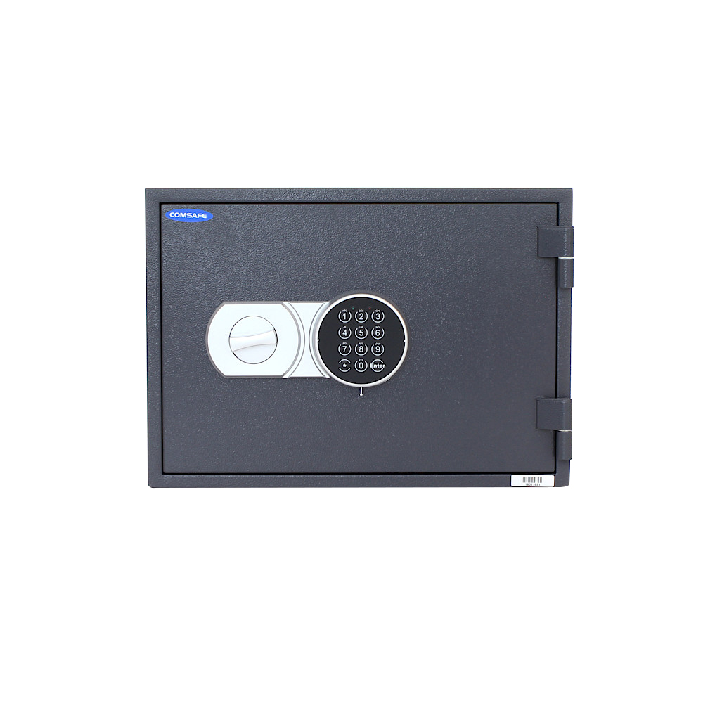 Rottner Fire Safe Sydney 40 Electronic Lock