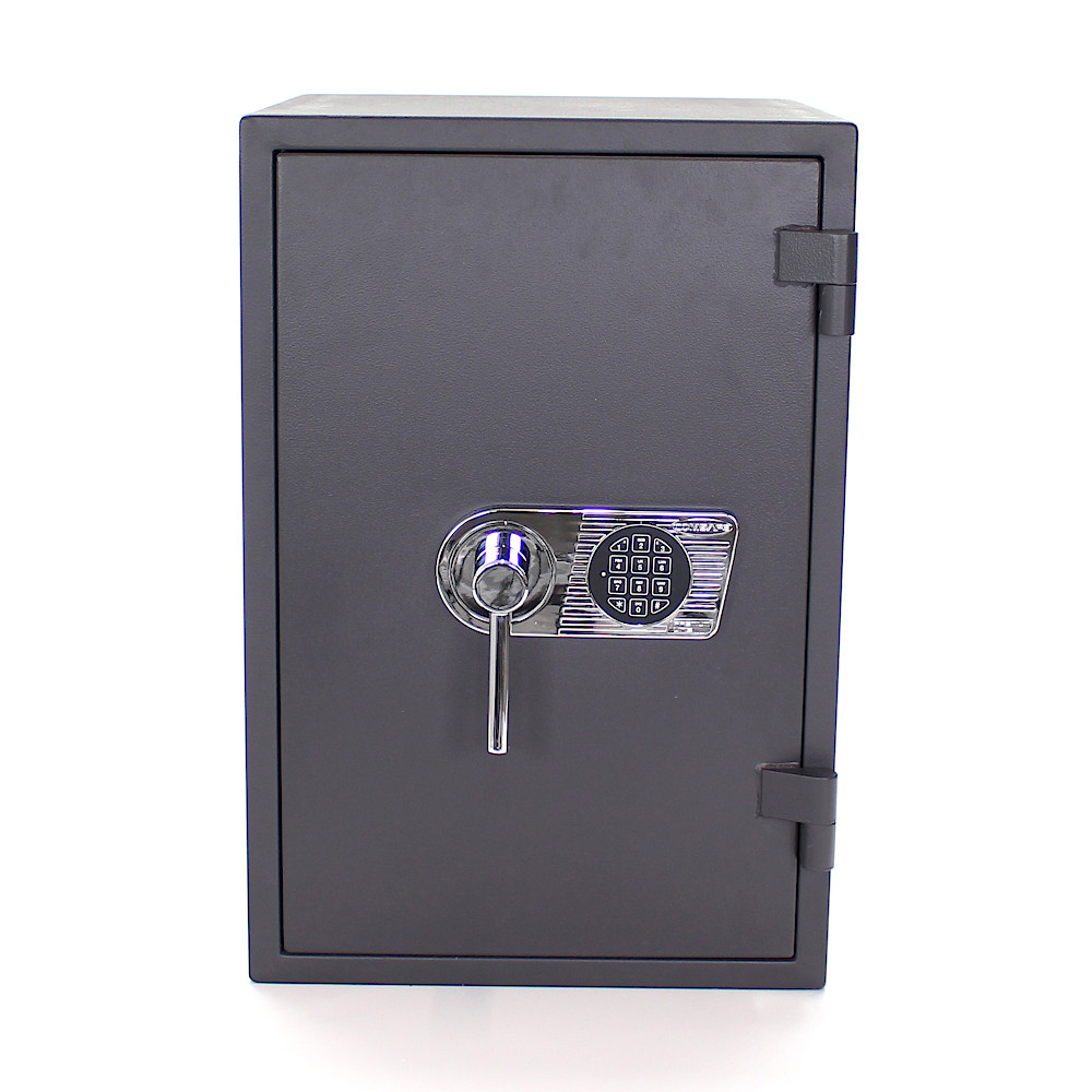 Rottner Atlas Fire Safe 65 EN1 Electronic Lock