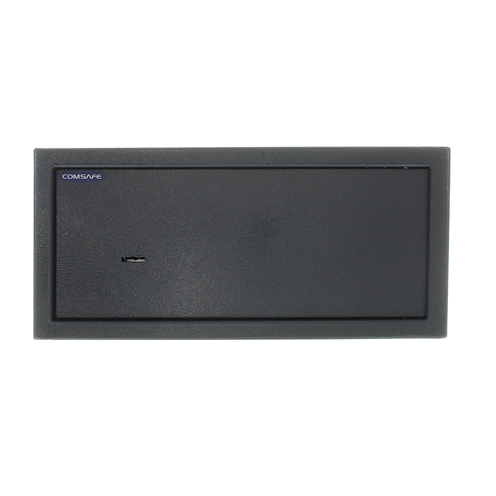 Saturn LE-LAP ANTHRACITE FURNITURE SAFE
