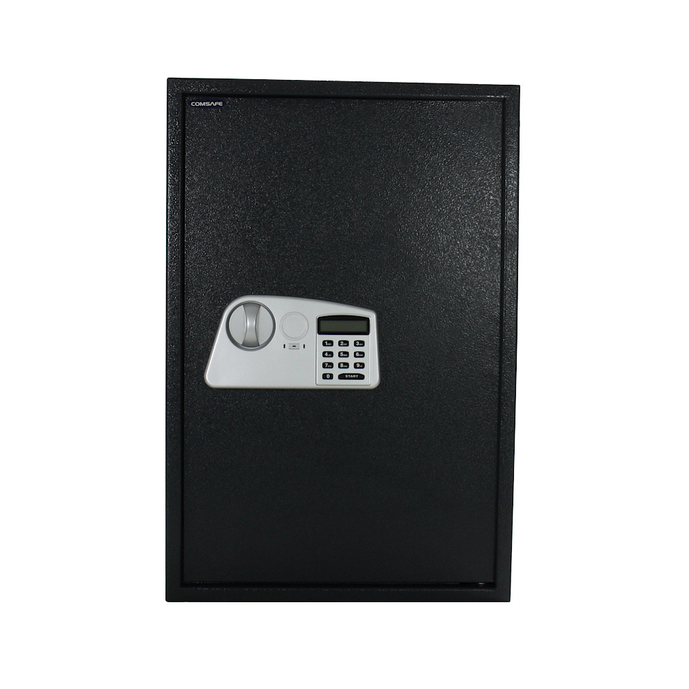 Rottner Furniture Safe Trendy 4 Anthracite Electronic Lock