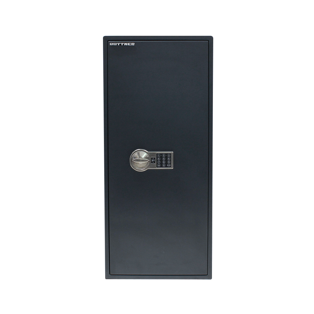 Rottner Power Safe 1000 IT EL Electronic Lock