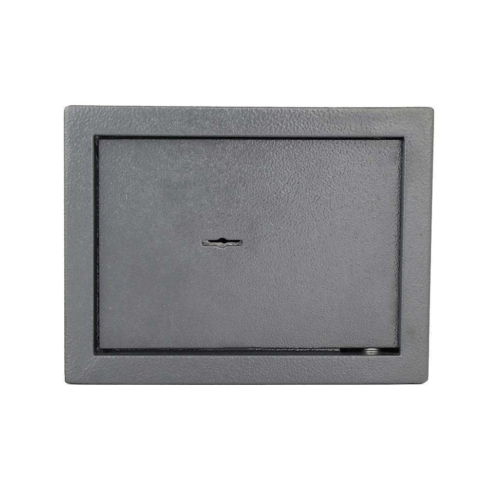 Rottner HomeStar 2 Furnituresafe Key Lock Anthracite