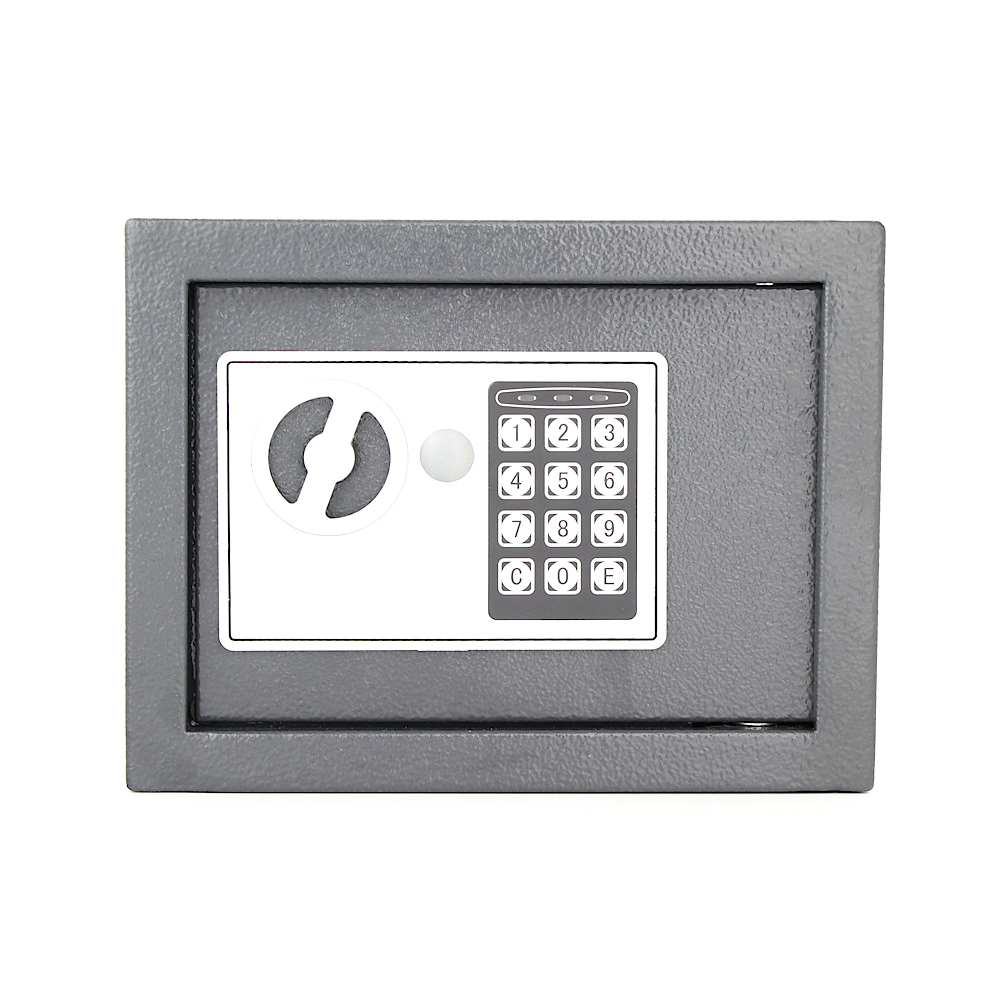 Rottner HomeStar 2 EL Furnituresafe Electronic Lock