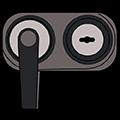 DB key